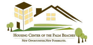 housingcenterpb_logo_306x148