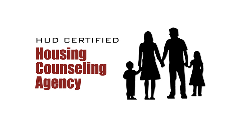 HUD-approval-counseling---780x414