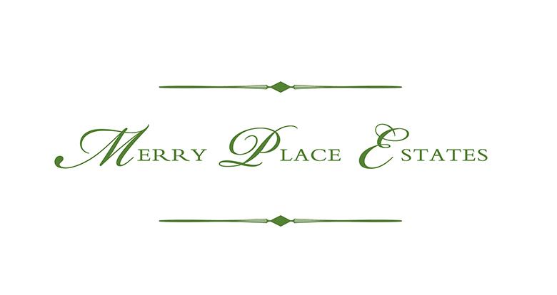 merry-place-780x414