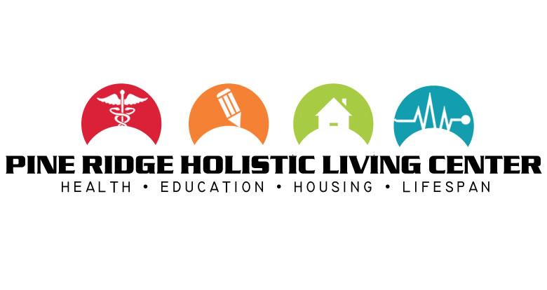 Pine Ridge Holistic Living Center