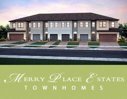 townhome-banner