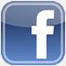 Facebook Pine Ridge Holistic