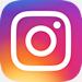 Pine Ridge Holistic Instagram