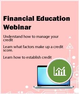 Financial-Education-Webinar-banner