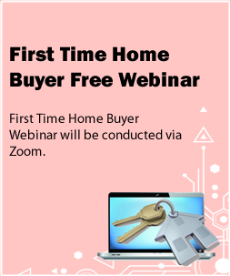 First-Time-Home-Buyer-Free-Webinar